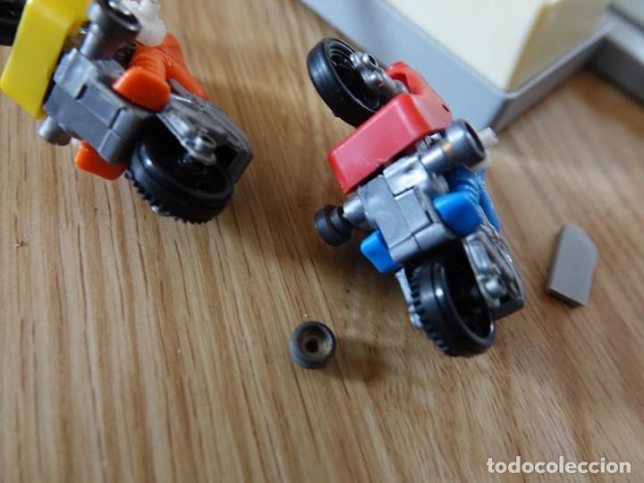 Slot Cars: Moto Sprint Juegos de actividad de Geyper Pista de motos - Foto 18 - 194312537