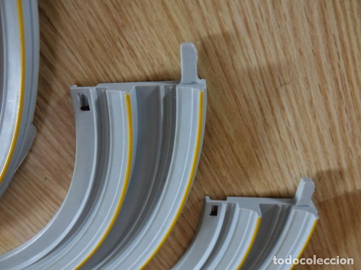 Slot Cars: Moto Sprint Juegos de actividad de Geyper Pista de motos - Foto 32 - 194312537