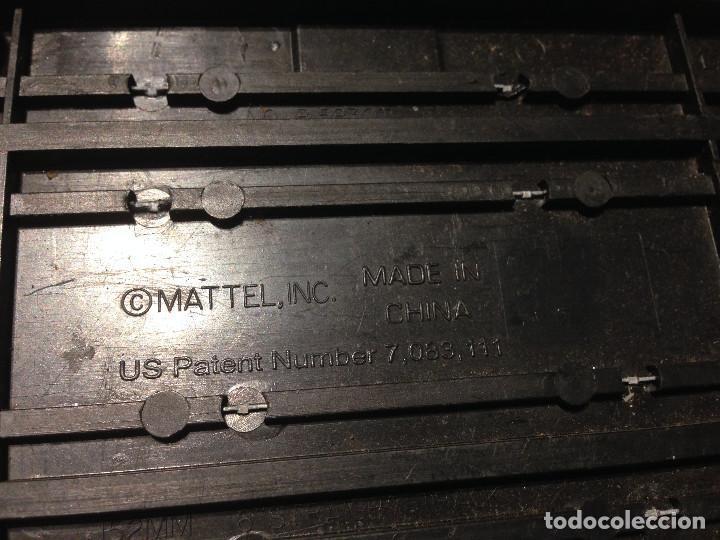 Slot Cars: Mandos y pistas, hot weels,tipo scalesxtric,para piezas. - Foto 6 - 200831890