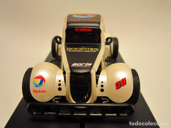 Slot Cars: FORD COUPE LEGENDS RACERS PIONEER NUEVO - Foto 6 - 203198871