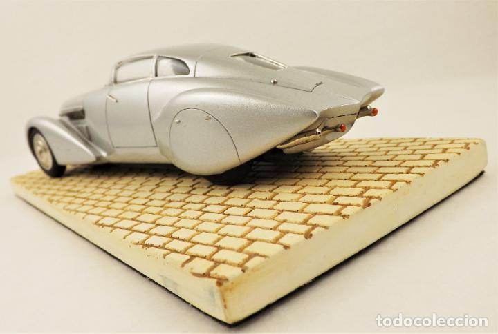 Slot Cars: Hobby Slot Hispano Suiza Dubonet Xenia Ed. Limitada a 200 uds - Foto 4 - 209678248