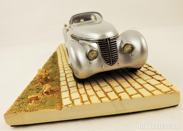 Slot Cars: Hobby Slot Hispano Suiza Dubonet Xenia Ed. Limitada a 200 uds - Foto 7 - 209678248