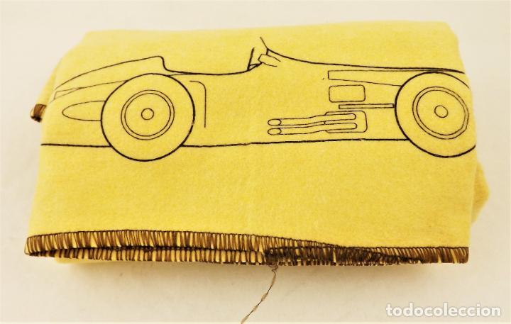 Slot Cars: Cartrix Grand Prix Legends BRM P25 - Foto 5 - 210838476