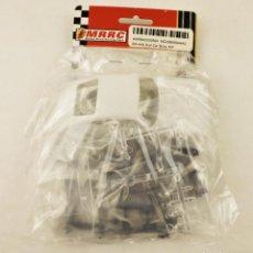 Slot Cars: SLOT MRRC CARROCERIA COMPLETA DEL PORSCHE 911. Lote 211642933