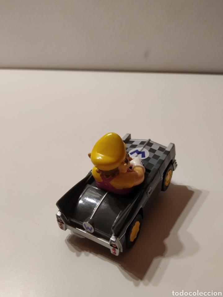 Slot Cars: Scalextric Mario Bros - Foto 2 - 213443116