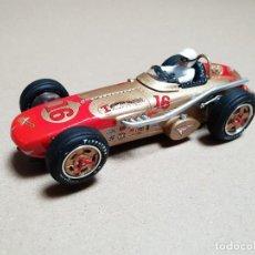 Slot Cars: WATSON OFFENHAUSER 1961 OSTORERO. Lote 248485630