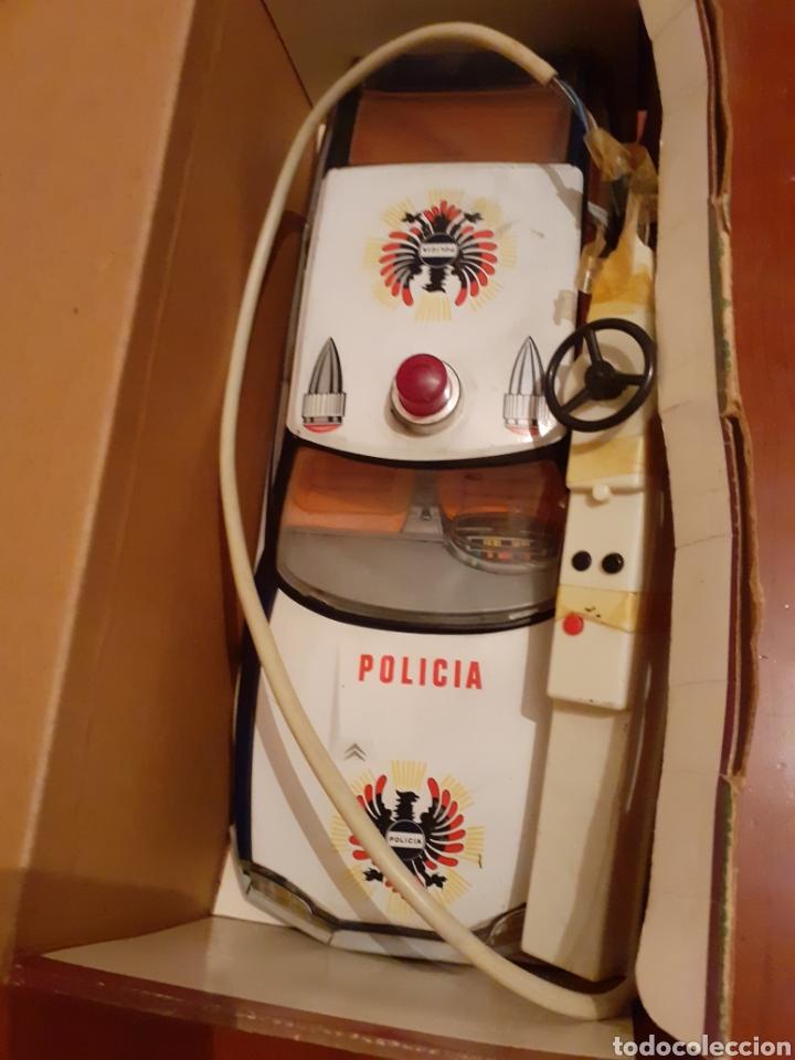 Slot Cars: Coche paya - Foto 8 - 253467120