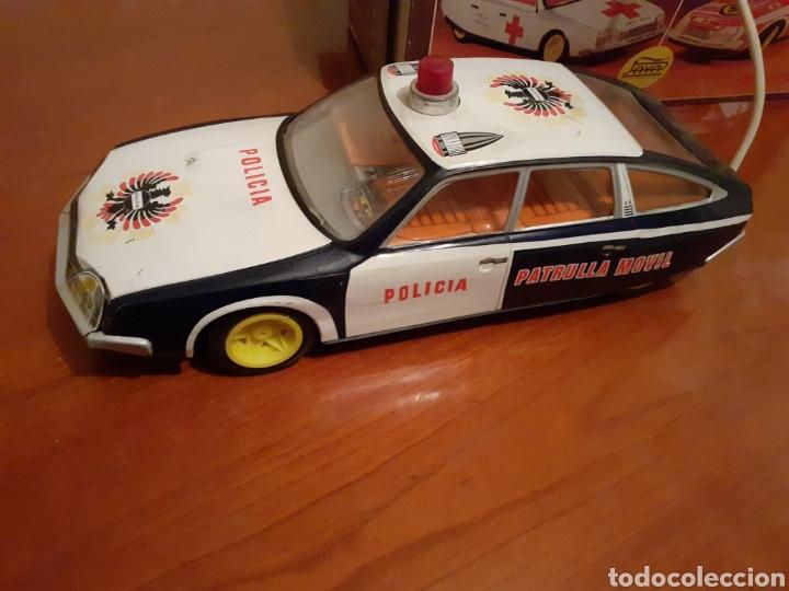 Slot Cars: Coche paya - Foto 9 - 253467120