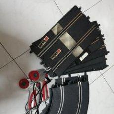 Slot Cars: PISTAS GP RACING GIOCHI PREZIOSI. Lote 254478445