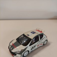 Slot Cars: SCALEXTRIC SLOT. Lote 273963693