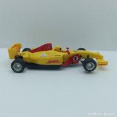 Slot Cars: F1. Lote 289732528