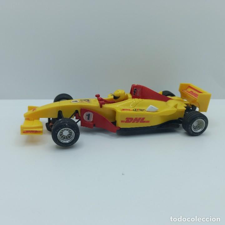 Slot Cars: F1 - Foto 2 - 289732528