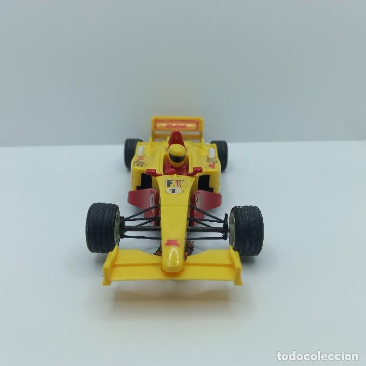 Slot Cars: F1 - Foto 3 - 289732528
