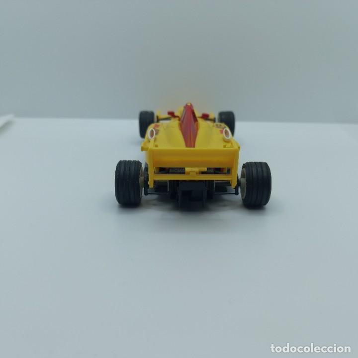 Slot Cars: F1 - Foto 4 - 289732528