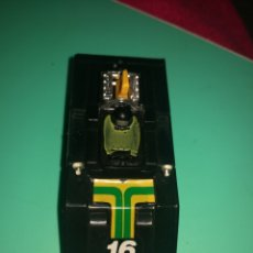 Slot Cars: COCHE TCR. Lote 292261053