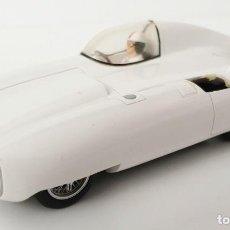 Slot Cars: SCALEXTRIC TOP SLOT TOP-7028 PEGASO BISILURO ENASA 2º SERIE RESINE SOLO 300 UND TOP SLOT. Lote 293735788