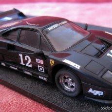 Slot Cars: SCALEXTRIC - MATCHBOX - FERRARI F40 F 40 - REF 8340G 20 - 1995. Lote 57495820
