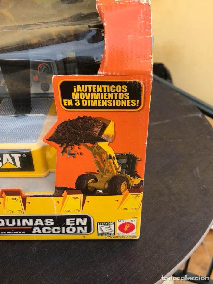 Slot Cars: Juguete match box, máquinas en acción, en su caja - Foto 5 - 153455766