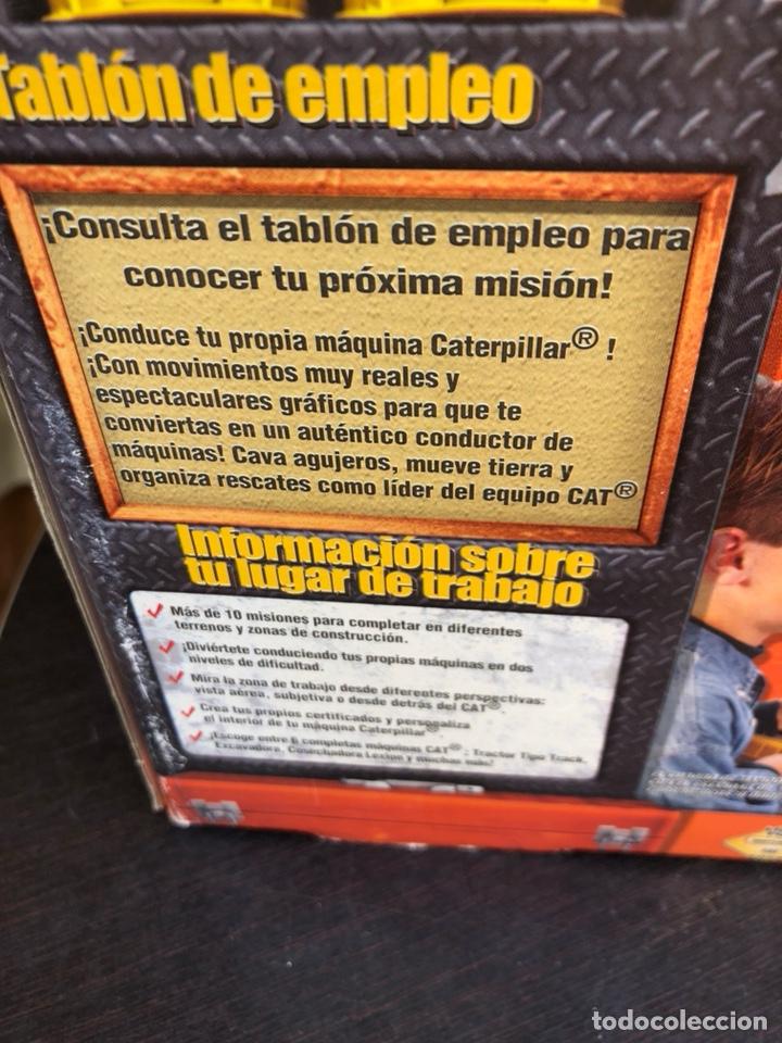 Slot Cars: Juguete match box, máquinas en acción, en su caja - Foto 9 - 153455766