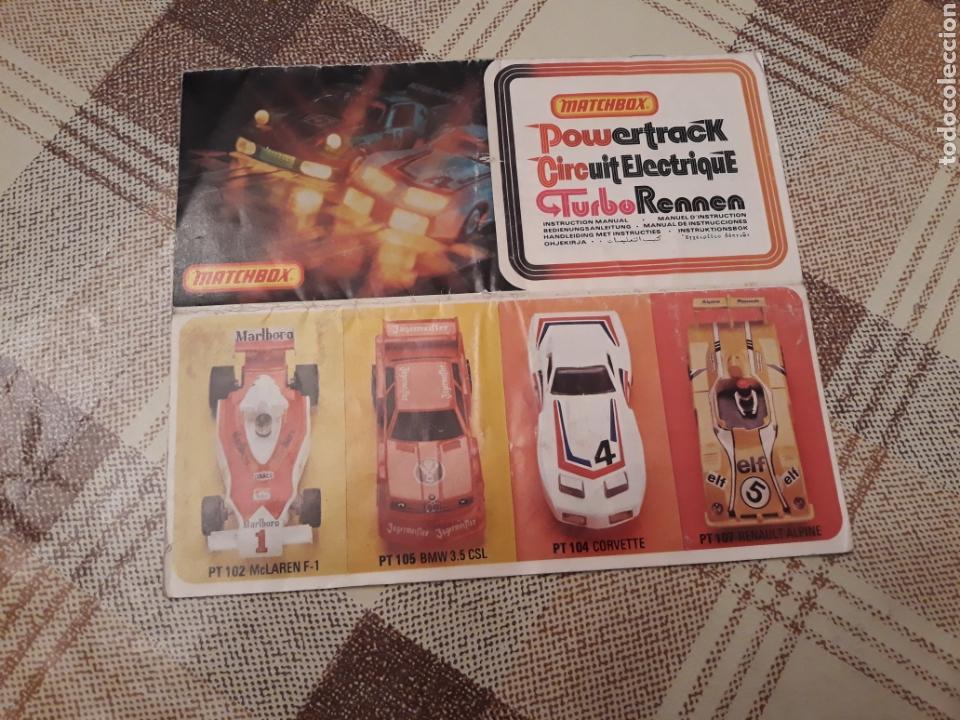 Slot Cars: Juguetes - Foto 2 - 158996282