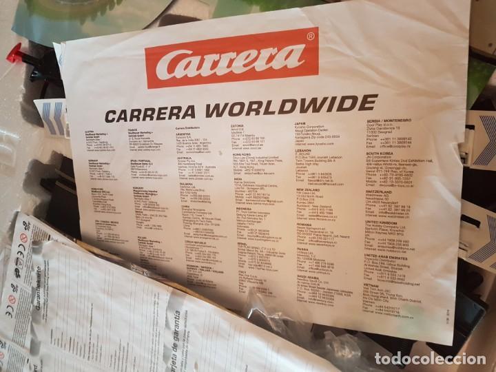 Slot Cars: MARIO KART CARRERA GOL - Foto 7 - 165538166
