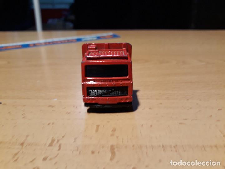 Slot Cars: Matchbox - Foto 4 - 192107135