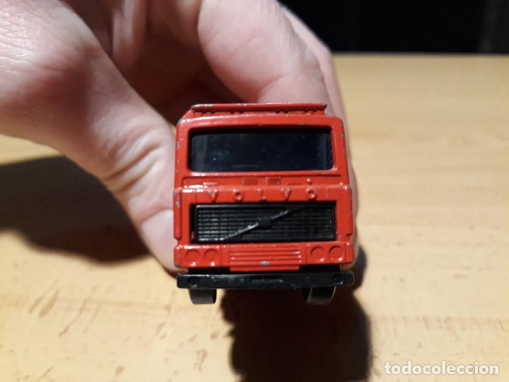 Slot Cars: Matchbox - Foto 5 - 192107135
