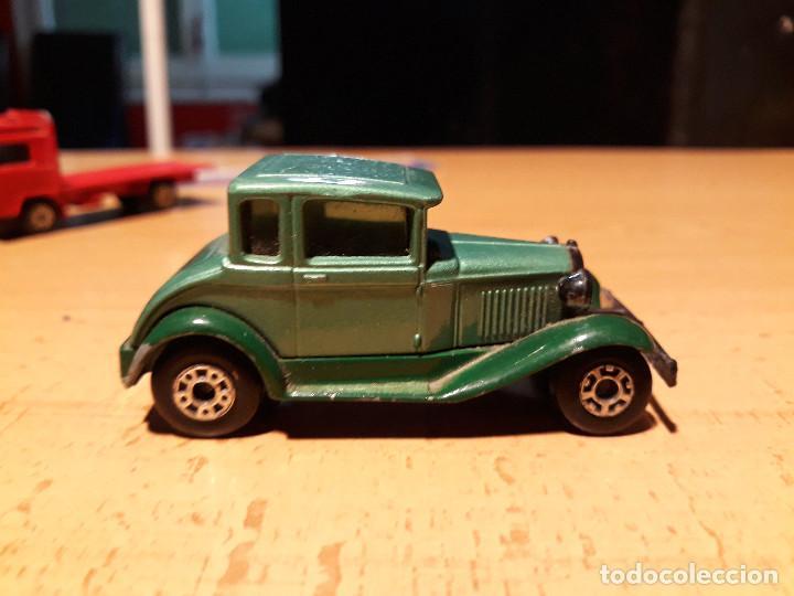 Slot Cars: Matchbox - Foto 6 - 192107135