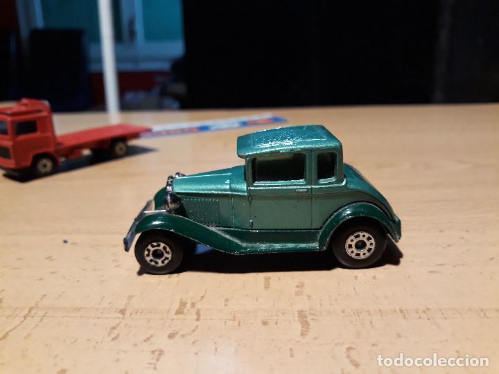Slot Cars: Matchbox - Foto 7 - 192107135