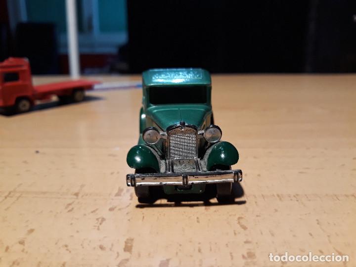 Slot Cars: Matchbox - Foto 8 - 192107135