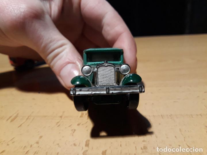Slot Cars: Matchbox - Foto 9 - 192107135