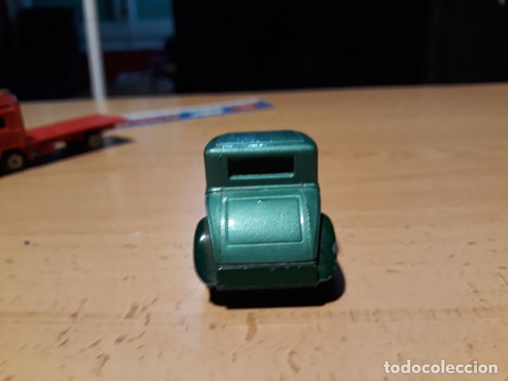 Slot Cars: Matchbox - Foto 10 - 192107135