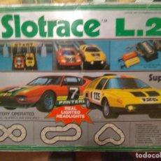 Slot Cars: SLOT CARS. Lote 213097251