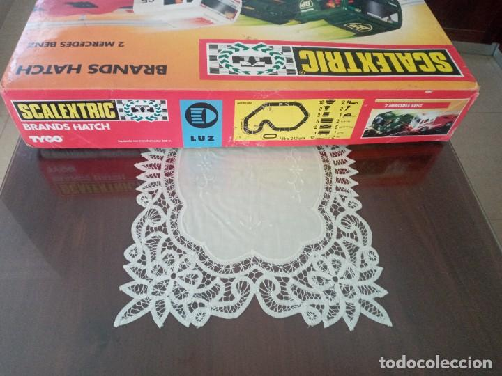 Slot Cars: Scx scalextric - Foto 4 - 232253117