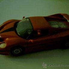 Slot Cars: NINCO FERRARI F 50 . Lote 37767478