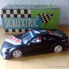 Slot Cars - OPEL CALIBRA NINCO - 40118671