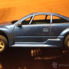Slot Cars: CURIOSO COCHE DE NINCO - OPEL CALIBRA - TUNEADO - VER 5 FOTOS - ... R-2499. Lote 42700250
