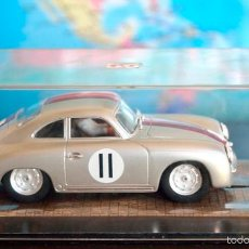 Slot Cars: PORCHE 356 COUPE REF. 5017 . Lote 56265765