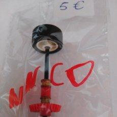 Slot Cars - EJES NINCO VARIOS MODELOS - 139815302