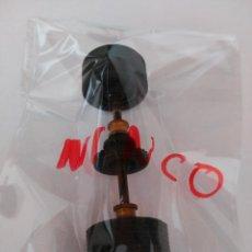 Slot Cars: EJE COMPLETO TRASERO NINCO. Lote 139817250
