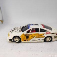 Slot Cars: OPEL CALIBRA NINCO. Lote 147670982