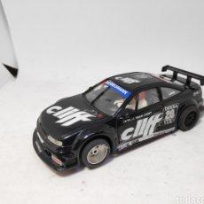 Slot Cars: NINCO OPEL CALIBRA CLIFF. Lote 147691968