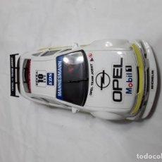 Slot Cars: OPEL CALIBRA V6. Lote 158174750