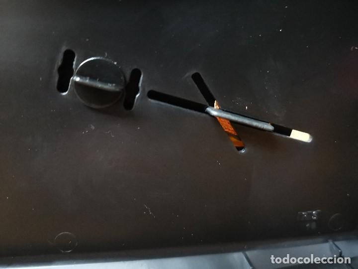 Slot Cars: Coche scalextric McLaren F1 GTR Sok de la marca Ninco ref.50324 - Foto 4 - 167984584