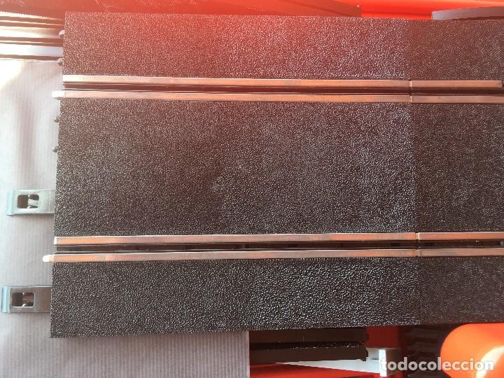 Slot Cars: CIRCUITO NINCO MASTER TRACK PROFESSIONAL N DIGITAL - Foto 4 - 134984086