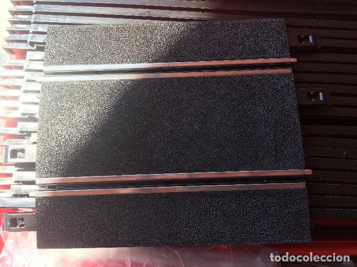 Slot Cars: CIRCUITO NINCO MASTER TRACK PROFESSIONAL N DIGITAL - Foto 10 - 134984086