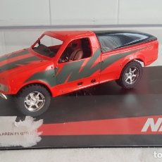 Slot Cars: COCHE SLOT NINCO. Lote 181457588
