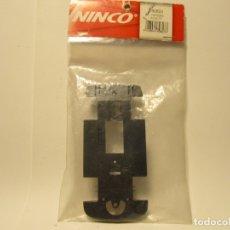 Slot Cars: CHASIS AUDI TT NINCO NUEVO. Lote 189500286
