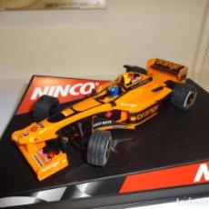 Slot Cars: NINCO. ARROWS A23. Nº21 BERNOLDI. REF. 50281. Lote 192169370