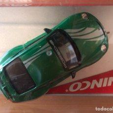 Slot Cars: COCHE NINCO. Lote 195645091